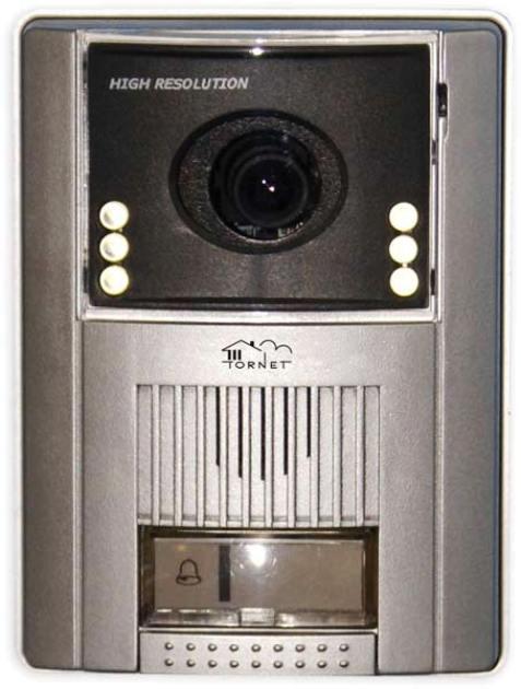 Подключить камеру к телевизору, монитору или
